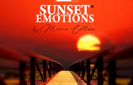 VA - Sunset Emotions Vol.1 Compiled by Marco Celloni (2019) MP3