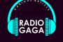 VA - Radio Gaga Vol.3 20 Radio Hit Mixes (2019) MP3