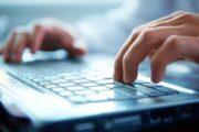 Минкомсвязи предложило заключать договоры через Госуслуги при помощи электроннной подписи