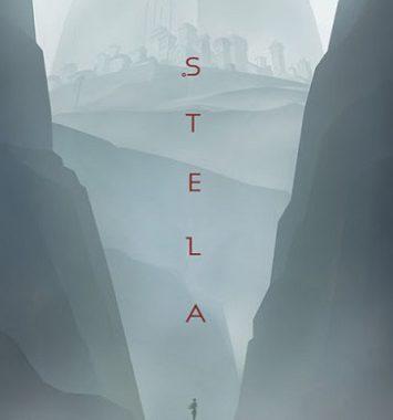 Stela (2020) PC | Лицензия