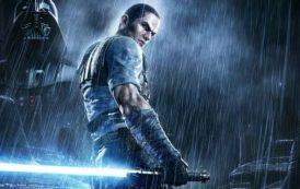 О чём была бы Star Wars: The Force Unleashed III? Актёр Старкиллера раскрыл детали игры