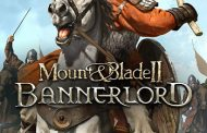 Mount & Blade II: Bannerlord v e1.0.1 | Early Access (2020) PC | RePack от xatab