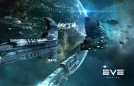 Космические приключения в EVE Online подорожают в рублях с 1 июля