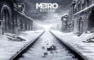 Xbox Game Pass покинут Metro Exodus, Life is Strange 2 и ещё 7 игр