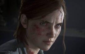 The Last of Us Part II стала безоговорочным лидером британской розницы в июне
