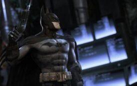 Слухи: Microsoft заинтересовалась покупкой Warner Bros. Interactive Entertainment