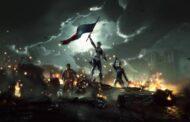 Создатели GreedFall анонсировали Steelrising — ролевой экшен про Французскую революцию с роботами