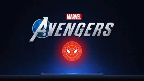 Паук всё же эксклюзивный: Crystal Dynamics анонсировала Человека-паука в Marvel's Avengers для PlayStation
