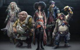 Netflix снимет фильм по мотивам Beyond Good and Evil от Ubisoft