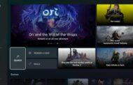 Новый Microsoft Store на Xbox One станет значительно быстрее и проще в использовании — подробности