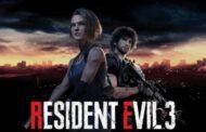 Герои Resident Evil Resistance оденутся в наряды протагонистов Resident Evil 2, но выглядит это странно