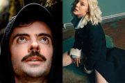 Слух: Антон Лапенко встречается с актрисой из сериала «Чики»