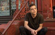 Рами Малек сыграет в триллере про 11 сентября от создателя «Мистера Робота»