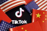 Tencent переименовала корпоративное приложение WeChat Work чтобы обойти запрет Трампа