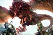 Слухи: Monster Hunter для Switch получит подзаголовок Rise и выйдет в марте 2021 года