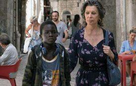 Драма Netflix с Софи Лорен в главной роли выйдет в ноябре