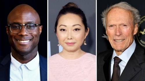 Режиссеры призвали Конгресс США помочь спасти кинотеатры