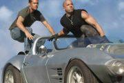«Форсаж 11» станет последним фильмом для франшизы