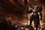 Первое контентное обновление Wolcen: Lords of Mayhem станет доступно в ближайшее время