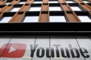 Роскомнадзор попросил отечественные IT-компании создать видеохостинги для российских СМИ