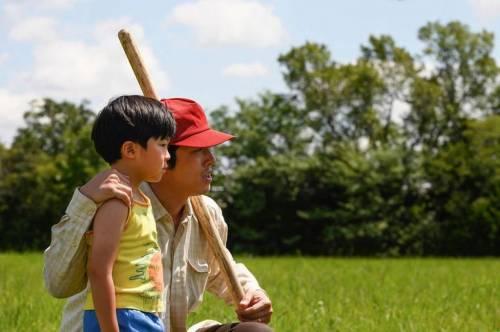 «Золотой глобус» включил «Минари» в категорию «Лучший иностранный фильм» и разозлил кинематографистов