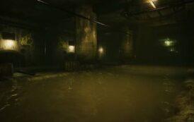 Состоялся анонс Silent Hill, но это лишь DLC для сетевого хоррора Dark Deception: Monsters & Mortals