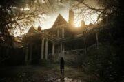Слухи: Capcom работает над обновлением Resident Evil 7 для PS5 и Xbox Series X и S