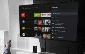 В NVIDIA Shield TV появилась поддержка DualSense и контроллера Xbox Series X и S