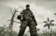 Слухи: Bluepoint станет частью PlayStation Studios и выпустит ремейки нескольких Metal Gear Solid