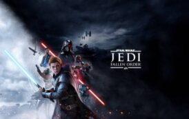 Star Wars Jedi: Fallen Order получила обновление для консолей нового поколения