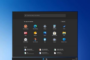 Windows 10X получит функцию «Защита от кражи»