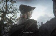 Продюсер Soul Sacrifice, Bloodborne и ремейка Demon's Souls уйдёт из Sony и займётся новыми играми