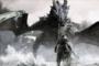 Теперь и на PS5: вышел мод, который запускает The Elder Scrolls V: Skyrim при 60 кадрах/с