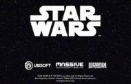 Ubisoft иLucasfilm Games создают игру по Star Wars с открытым миром