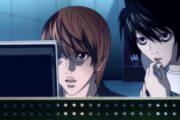Суд Петербурга запретил просмотр «Тетради смерти» и других аниме на некоторых сайтах