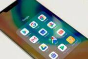 Слухи: сервисы Google вернутся на смартфоны Honor весной 2021 года — бренд откажется от Huawei AppGallery