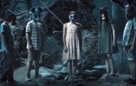Paramount+ готовит приквел «Кладбища домашних животных» и новое «Паранормальное явление»