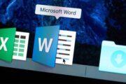 Веб-версия редактора Microsoft Word научилась преобразовывать документы в презентации PowerPoint