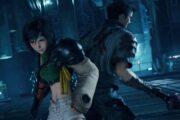 На PS5 выйдет улучшенная версия ремейка Final Fantasy VII — с бесплатным апгрейдом для владельцев игры на PS4