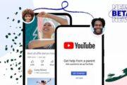 YouTube предоставит родителям новые возможности для контроля контента, к которому имеют доступ их дети