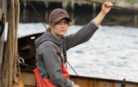 На кинофестивале «Сандэнс» победила драма о девушке в семье глухих