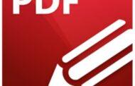 PDF-XChange Editor Plus 8.0.337.0 x86/x64 PC   RePack + Portable by KpoJIuK Multi/Ru