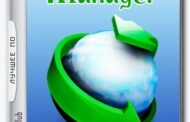 Internet Download Manager 6.37 Build 10 PC | RePack by KpoJIuK Multi/Ru
