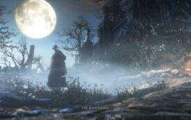 Sony Interactive Entertainment Japan Studio покинул ещё один продюсер Bloodborne