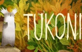 Українська гра Tukoni побореться за визнання на Indie Cup W'21