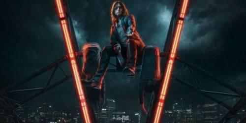 Bloodlines 2 не выйдет в 2021 году — разработкой игры займется другая студия