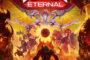 DOOM Eternal - Deluxe Edition (2020) PC | RePack от xatab