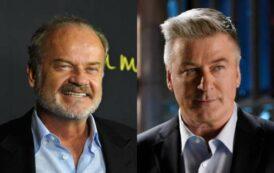 ABC отменил показ ситкома с Алеком Болдуином и Келси Грэммером