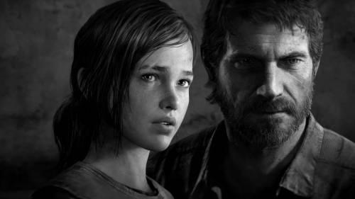 Раскрыто, когда Кантемир Балагов приступит к съёмкам сериала по The Last of Us