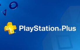 Бесплатные PS Plus игры в мае 2021 года на PS4 и PS5